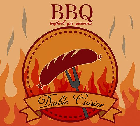 BBQ Catering Dresden